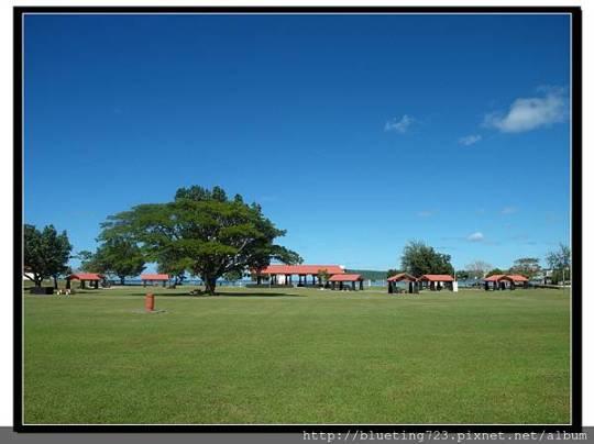 關島《Ypao Beach Park怡寶海灘公園》3.jpg