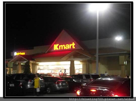關島《Kmart》.jpg