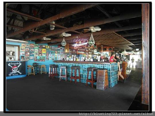 美國關島《傑夫的海盜窩Jeff's Pirates Cove》6.jpg
