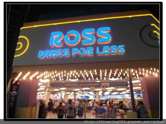 美國關島《GPO 》ROSS.jpg