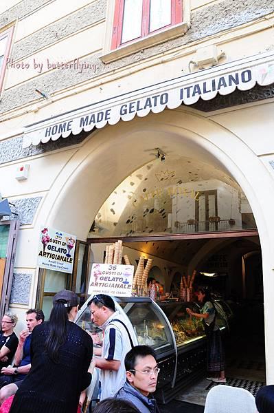 Italy20130502-0944