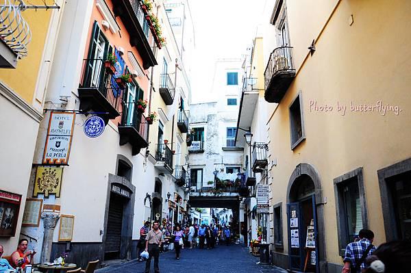 Italy20130502-0951