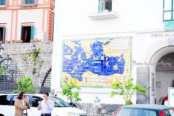 Italy20130502-1001
