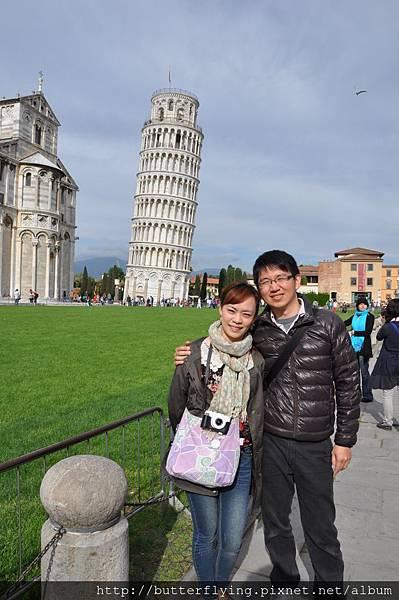 Italy20130507-3094