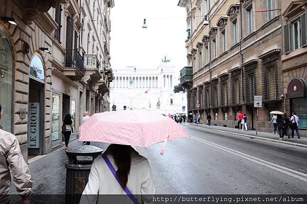 Italy20130510-4017
