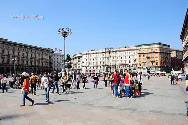 Italy20130504-1546