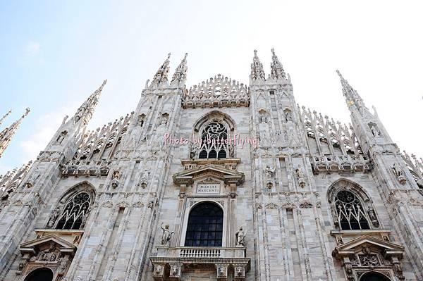 Italy20130504-1575