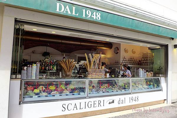 Italy20130505-2031