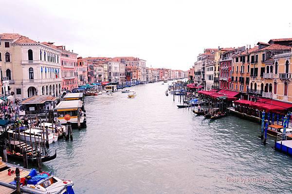 Italy20130506-2696.JPG