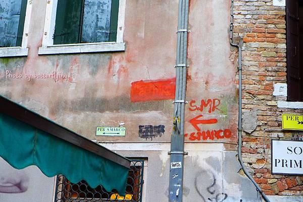 Italy20130506-2702.JPG