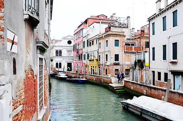 Italy20130506-2716.JPG