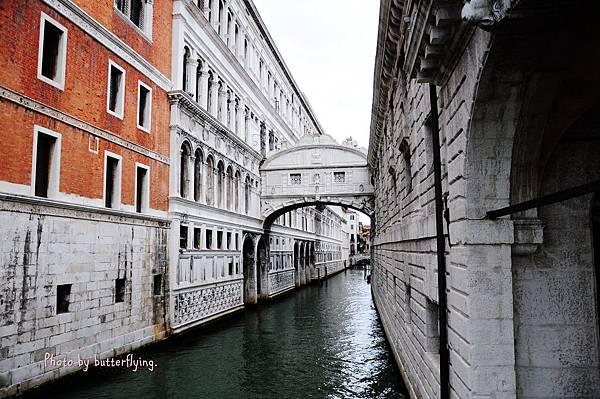 Italy20130507-2926.JPG