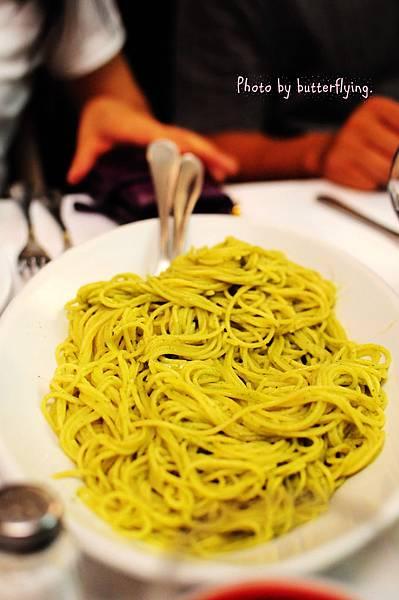 Italy20130508-3450