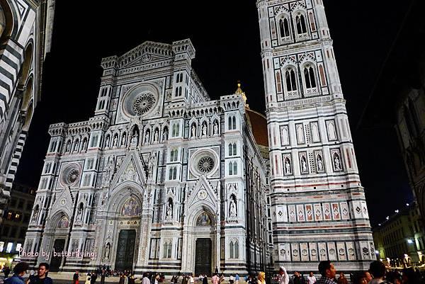Italy20130508-3539