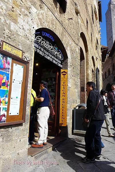 Italy20130509-3561.JPG