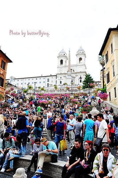Italy20130510-3945.JPG