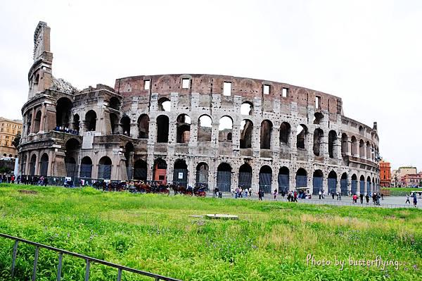 Italy20130511-4258.JPG