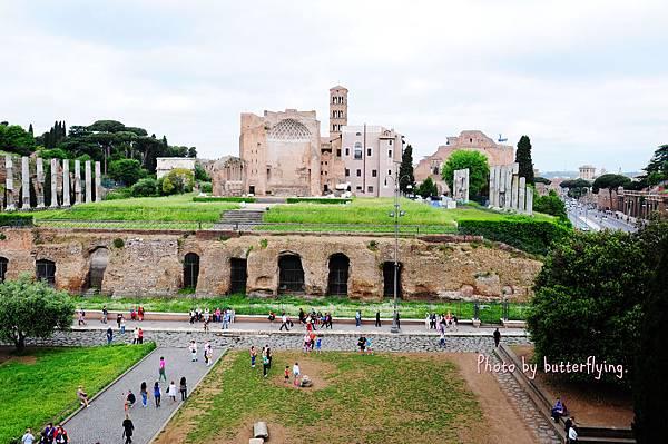 Italy20130511-4319.JPG