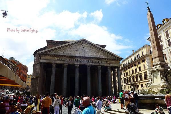 Italy20130511-4449.JPG