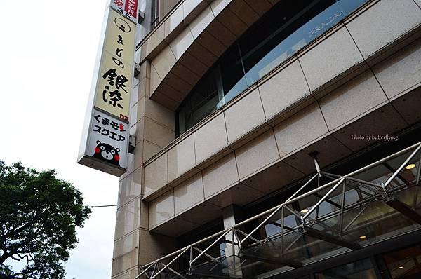 DSC_0891_副本.jpg