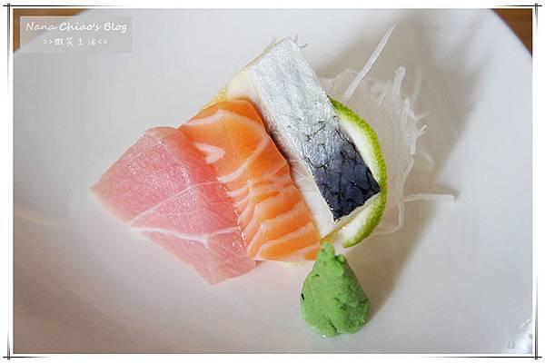二禾井平價日本料理5.jpg