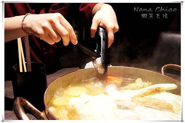 銅錵鍋日式涮涮鍋21.jpg