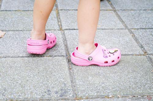 Yahoo雙11購物節特輯 錯過今天沒有明天!Crocs 卡駱馳親子時尚穿搭17A.jpg