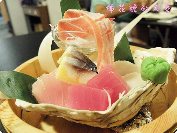 00生魚片套餐2.JPG