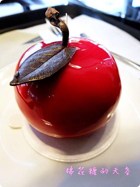 00蛋糕蘋果3.JPG