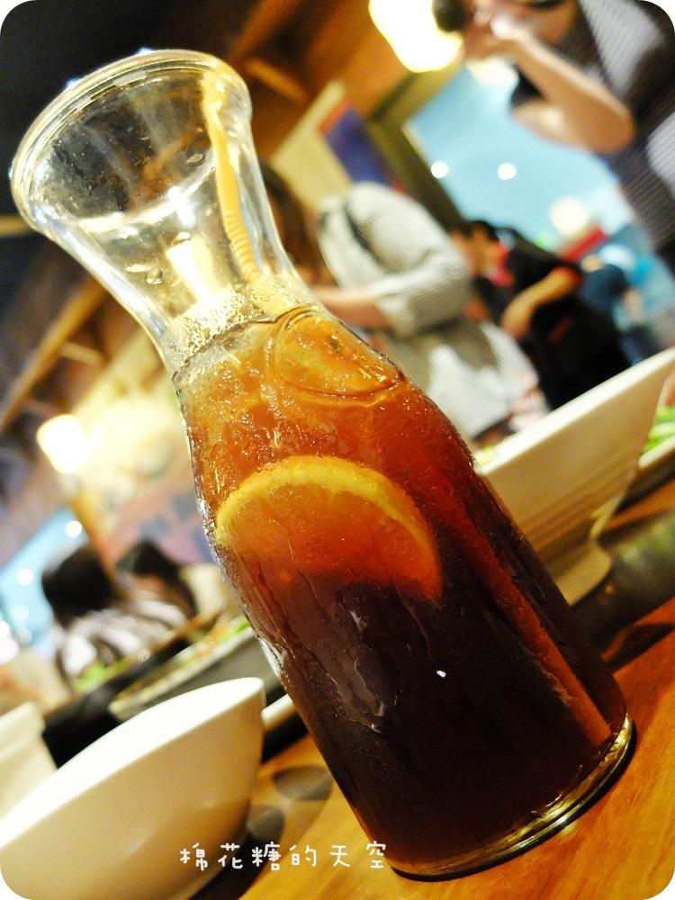 00檸檬紅茶.JPG