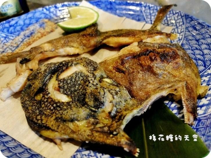 """1461056114 2229241647 - 【熱血採訪】燒烤、火鍋、生魚片""""鮨樂海鮮市場""""一次實現三種願望,還有超好逛日貨市場~外帶熱食看起來也好美味!"""
