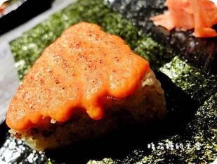 01張燈結盧菜飯糰3.JPG