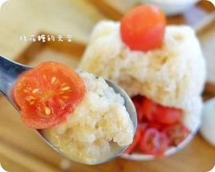 01波屋番茄4.JPG