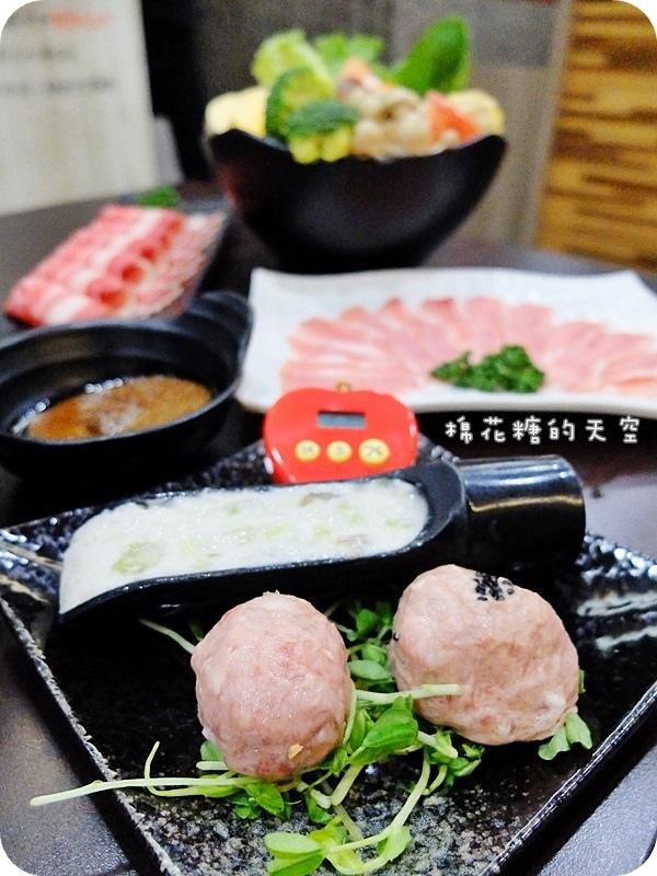 01昇鴻火鍋套餐4.JPG