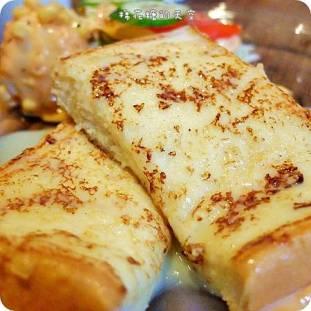 01多士餐點法式吐司2.JPG