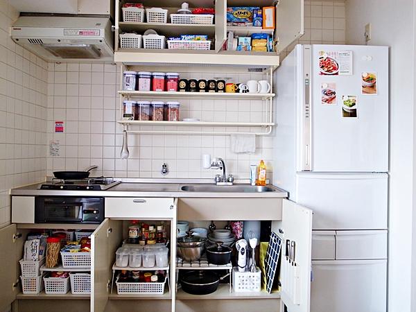廚櫃 收納的圖片搜尋結果