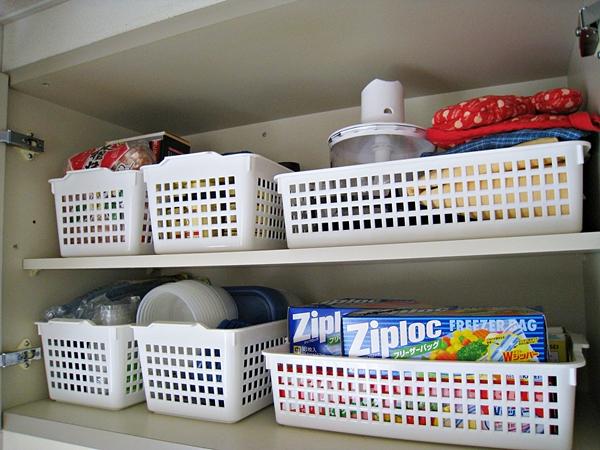 廚櫃 收納籃的圖片搜尋結果