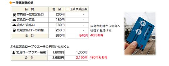 螢幕截圖 2014-12-28 08.53.57.png