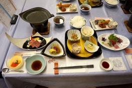 高見屋集團樹林酒店 Takamiya Hotel Jurin
