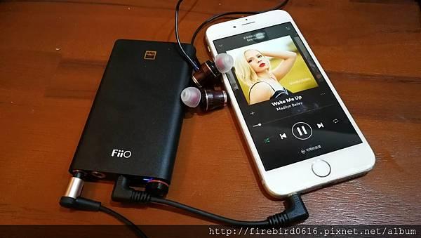 9FiiO-Q1II-mark260.jpg