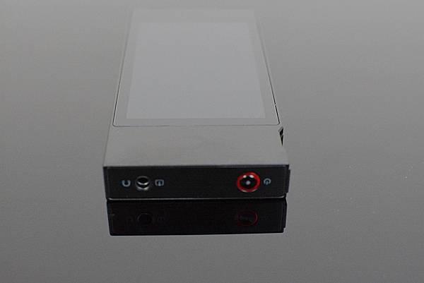 FiiO-M7-無損音樂播放器14.jpg