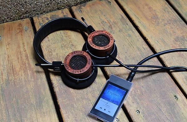 FiiO-M7-無損音樂播放器41.jpg