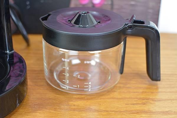 3-8SIROCA石臼式自動研磨咖啡機-13.jpg