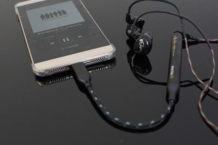 7nextdrive-spectraX-USBDAC-28.jpg