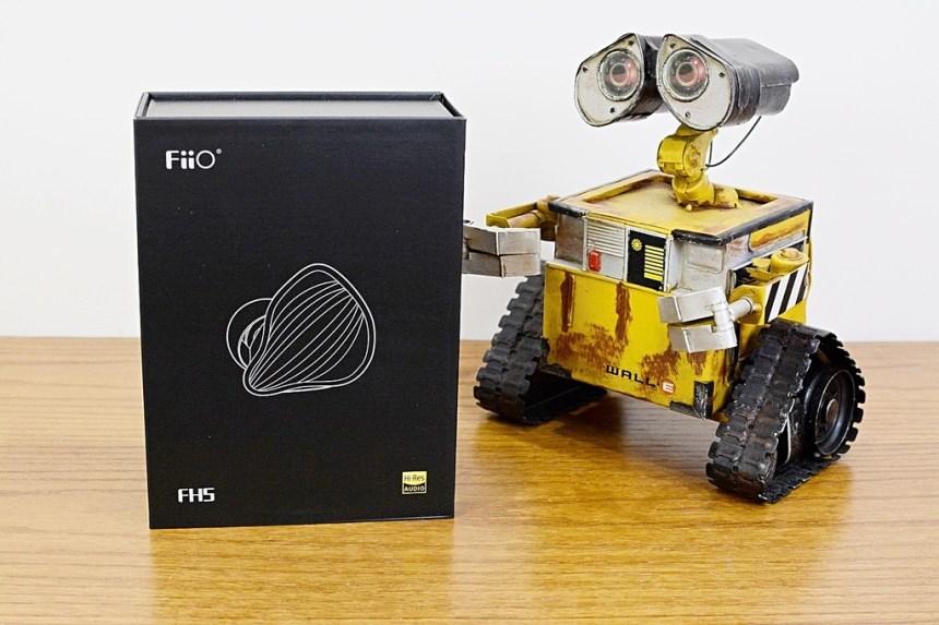 0FiiO-FH5-渦輪耳機7.jpg
