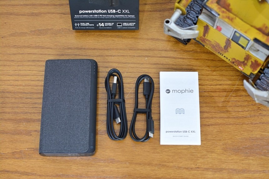 3Mophie_PowerStation_行動電源-13.jpg