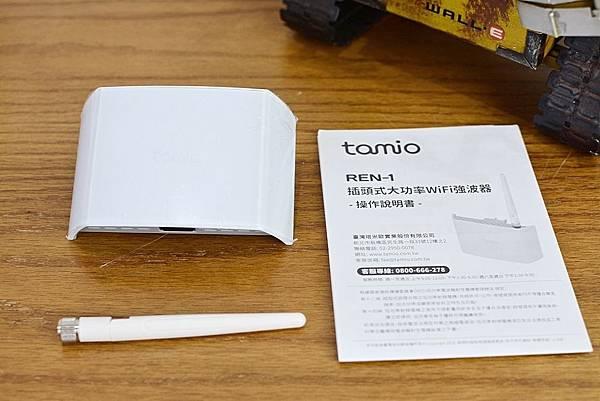3-3Tamio-REN1-11.jpg