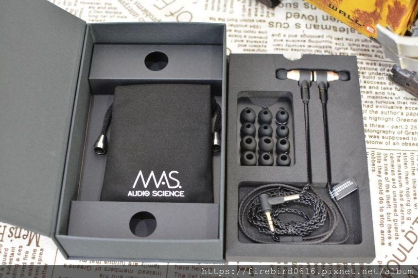 3-7MAS_Audio_X5i-15.jpg