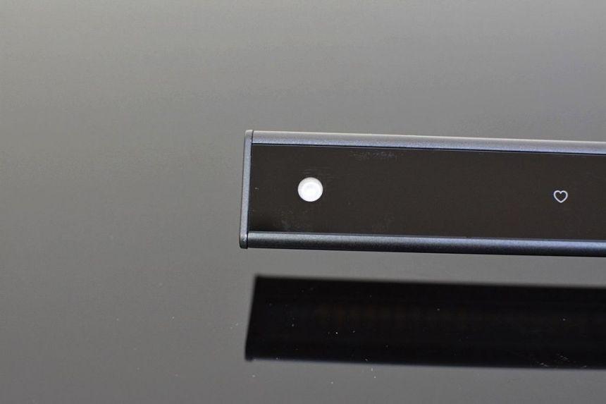 3-3BENQ-LED-33.jpg