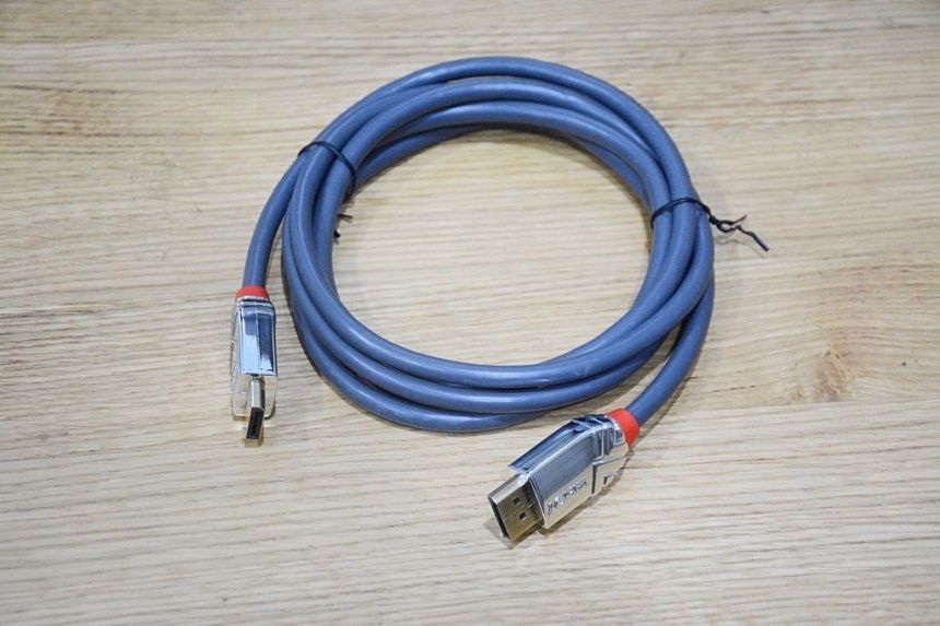 1LINDY_PD_CABLE-8.jpg